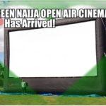 Screen Outdoor Open Air Cinema 01 1 150x150