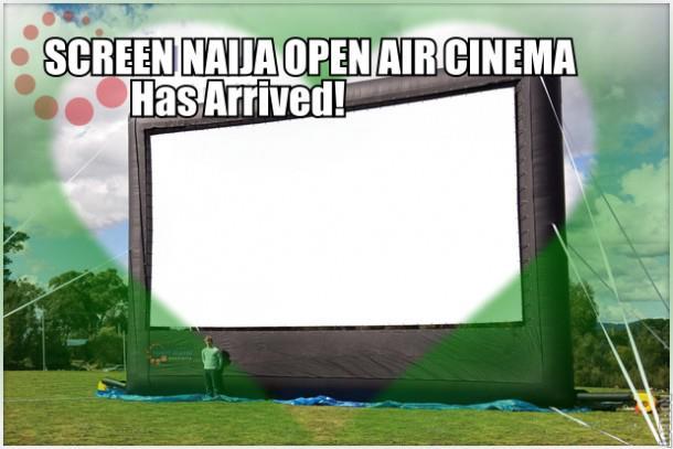 Screen Outdoor Open Air Cinema 01 1