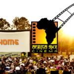 Africa Sky 01 150x150