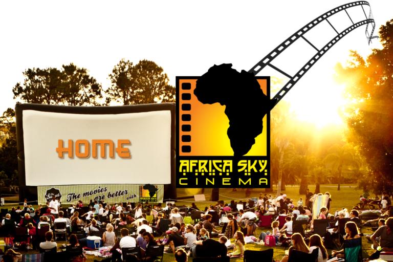 Africa Sky 01 768x512