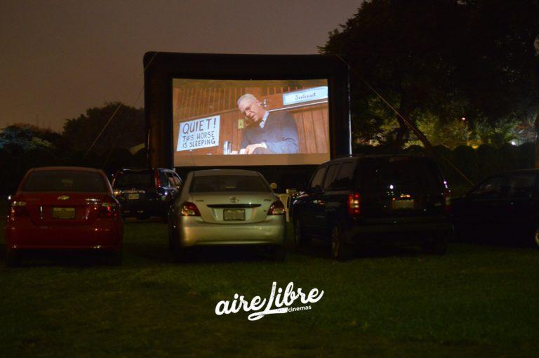 Airelibre Cinemas 768x510