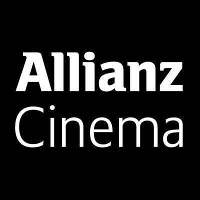 Allianz Cinema Zurich