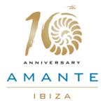 Amante Ibiza 150x150