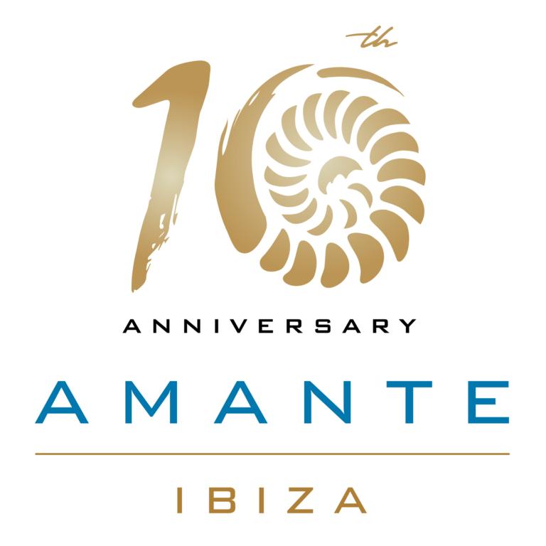 Amante Ibiza 768x768