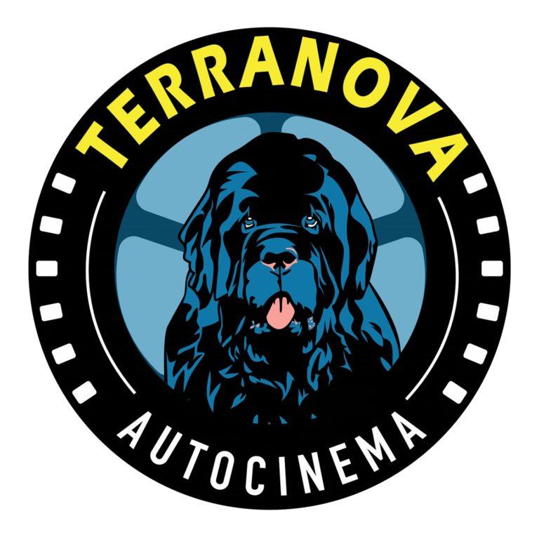 Autocinema Terranova 768x765