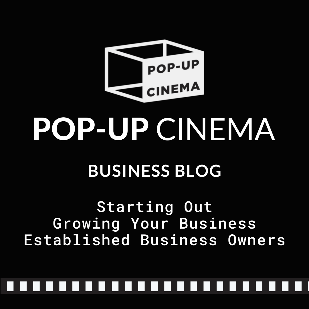 BUSINESS OWNERS BLOG