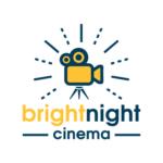 Bright Night 1 150x150
