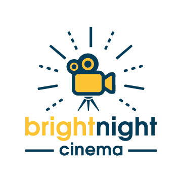 Bright Night 1
