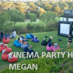 Cinema Party Hire 02 150x150