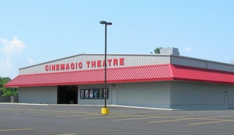 Cinemagic Theatre 768x443