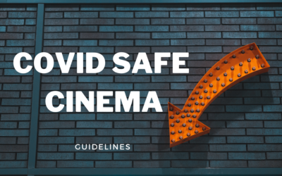 Protected: Don't Burst My Bubble: COVID Safety Guidelines