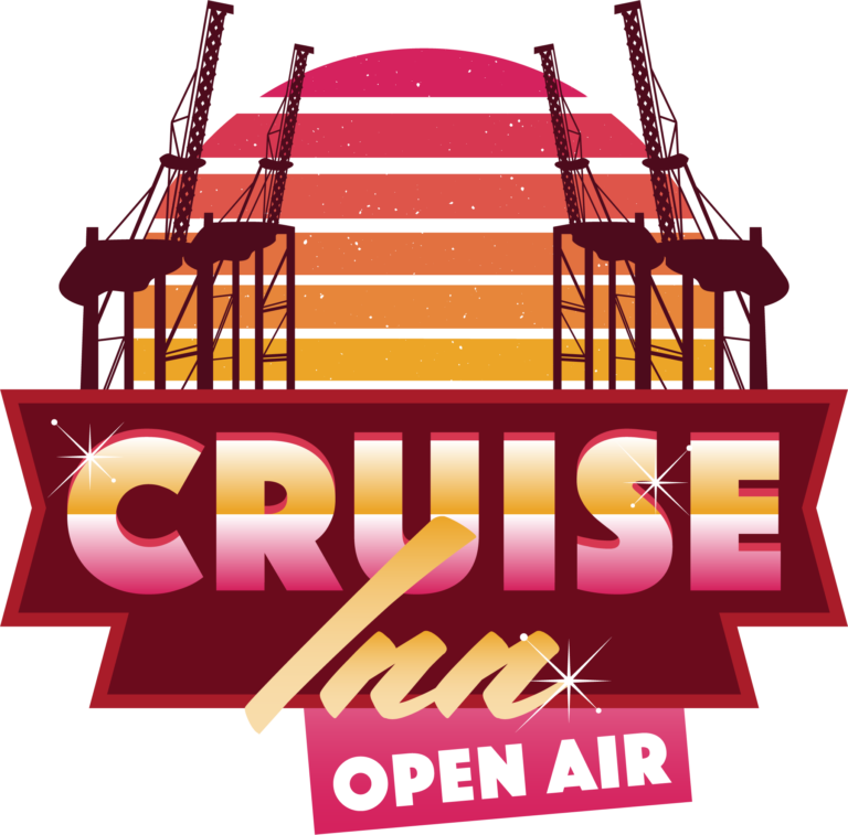 Cruise Inn Open Air 768x757