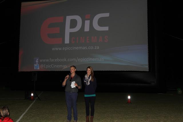 Epic Cinemas 01