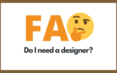 Protected: Do I need a designer?