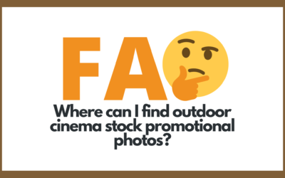 Protected: Where can I find outdoor cinema stock promotional photos?