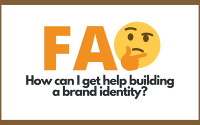 Protected: How can I get help building a brand identity?