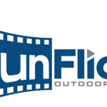 FunFlicks Logo 150x150