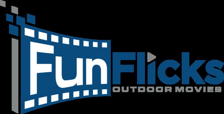 FunFlicks Logo 768x391