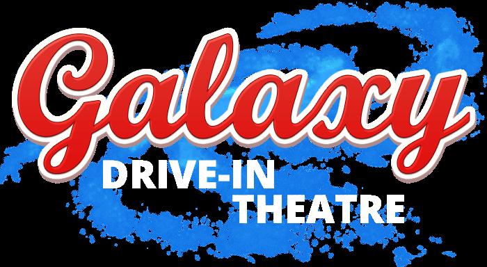 Galaxy Drive In Theatre Perth