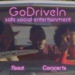 Go DriveIn 150x150