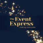 HI Express 03 150x150