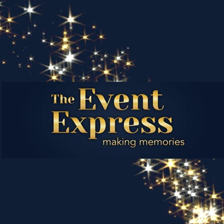 HI Express 03 768x768