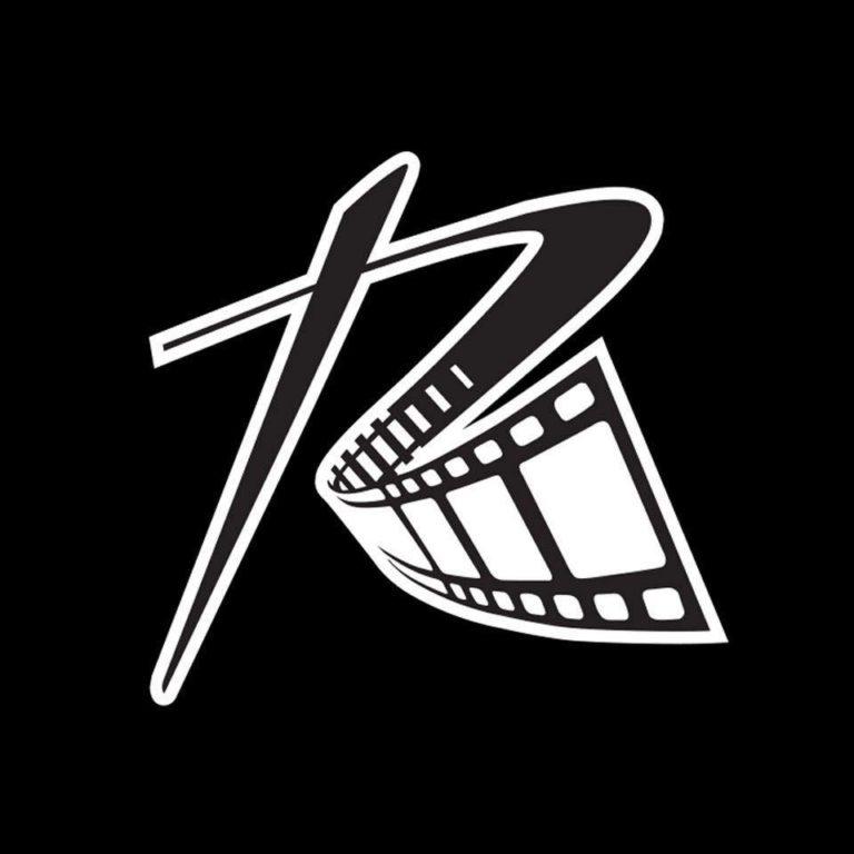Hutt Pop Up Reading Cinemas NZ 768x768