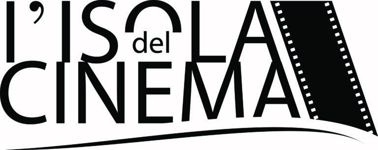 ISOLA DEL CINEMA 768x305