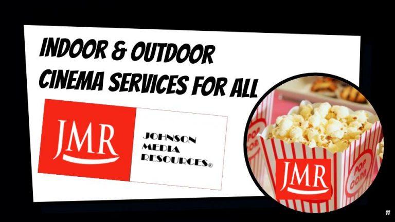 JMR Outdoor Movies 768x432 1