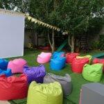 Kiddies Theme Parties 01 150x150