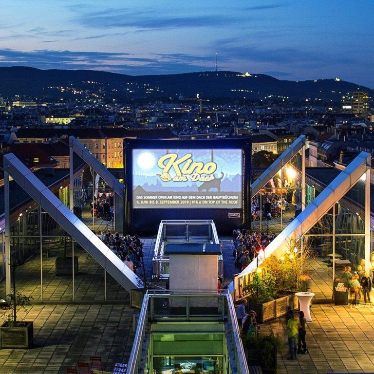Kino Am Dach 768x768