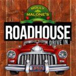 Molly Malones 150x150