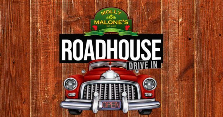 Molly Malones 768x403