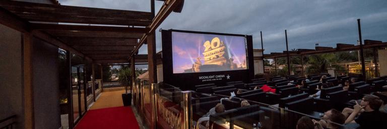 Moonlight Cinema 768x256