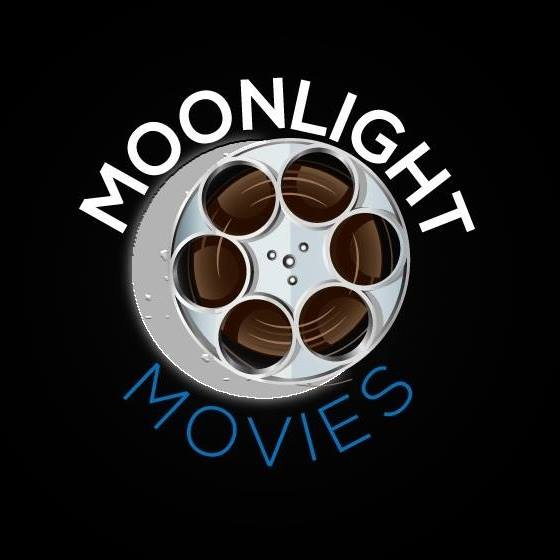 Moonlight Movies Drive In