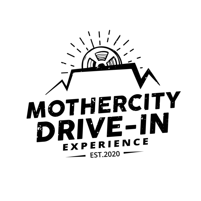 Mother City Drive In 768x768