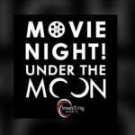 Movie Night Under the Moon 150x150