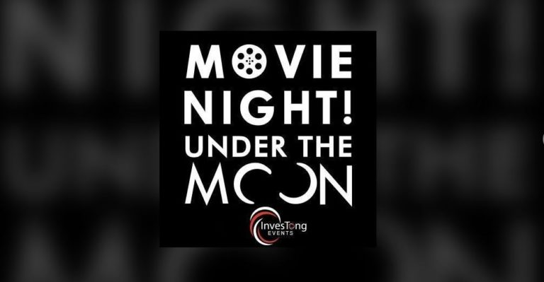 Movie Night Under the Moon 768x399