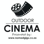 Nomad Logo 02 150x150