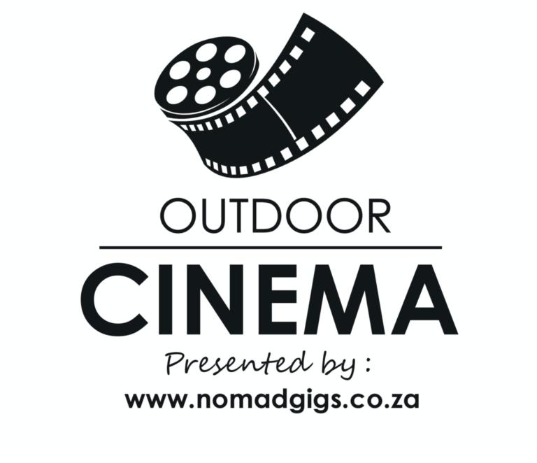 Nomad Logo 02 768x662