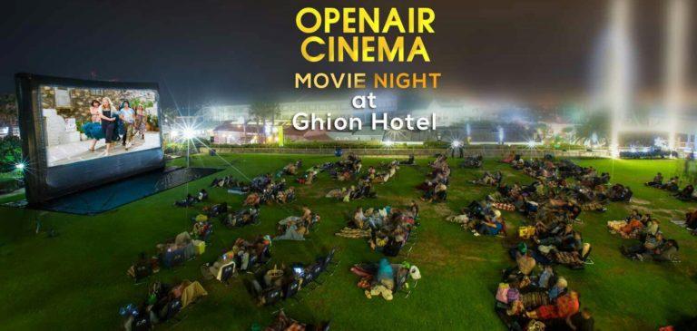 Open Air Cinema 1 768x365
