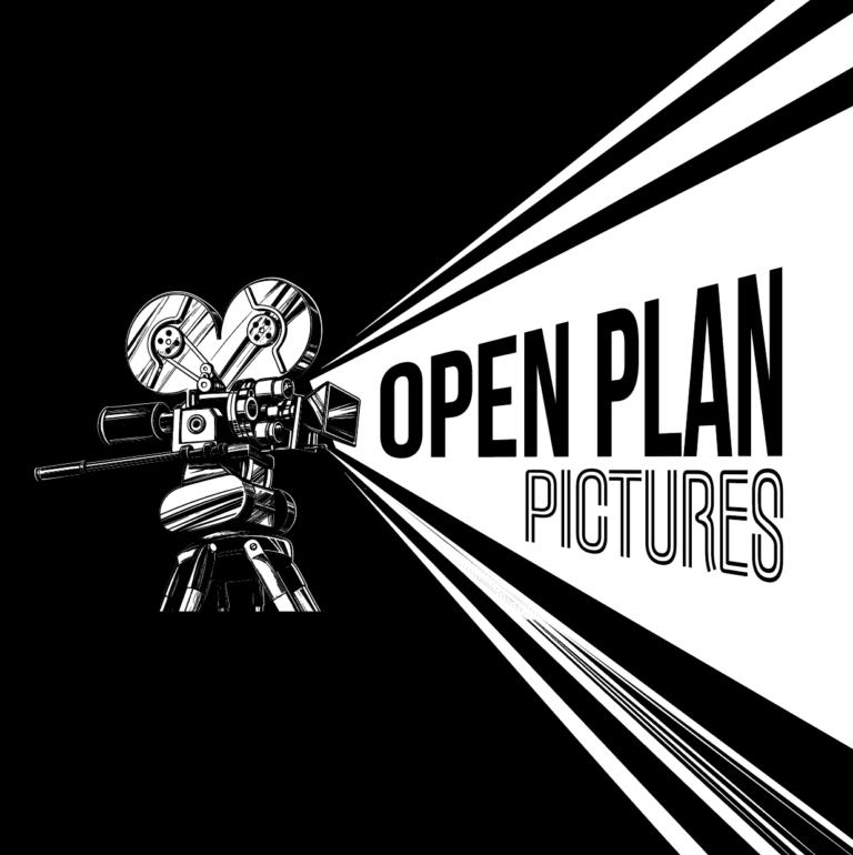 Open PLan logo 768x770