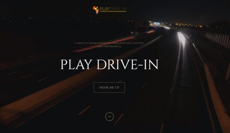 PlayDrive In 768x447