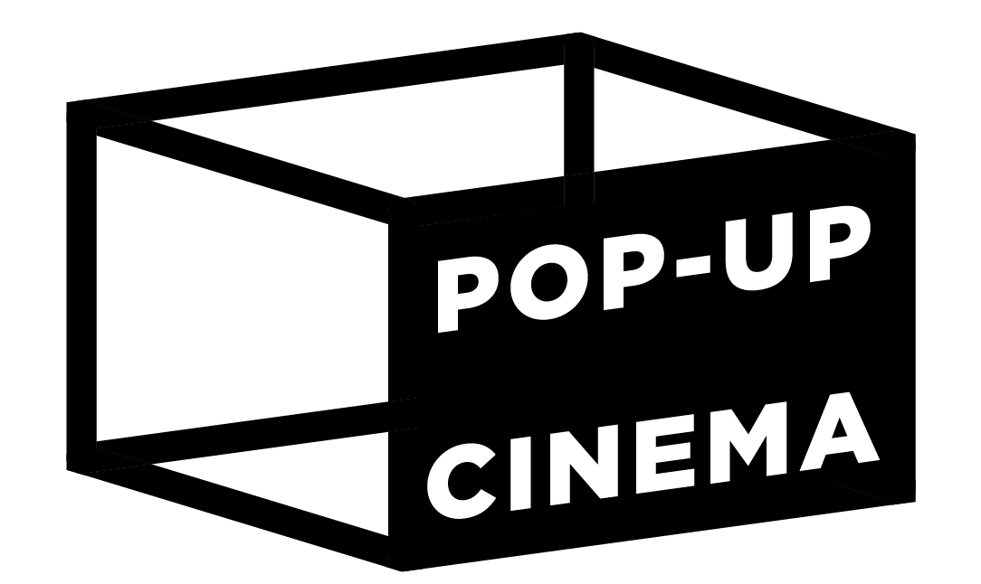 Pop-Up Cinema