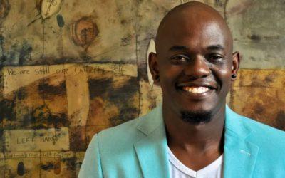 Protected: SPOTLIGHT: Prayer Soul Kick-starts the Pop-Up Cinema Movement in Zimbabwe