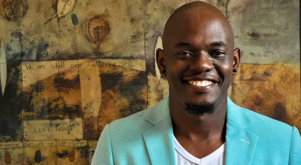 Protected: SPOTLIGHT: Prayer Soul kick starts the pop-up cinema movement in Zimbabwe