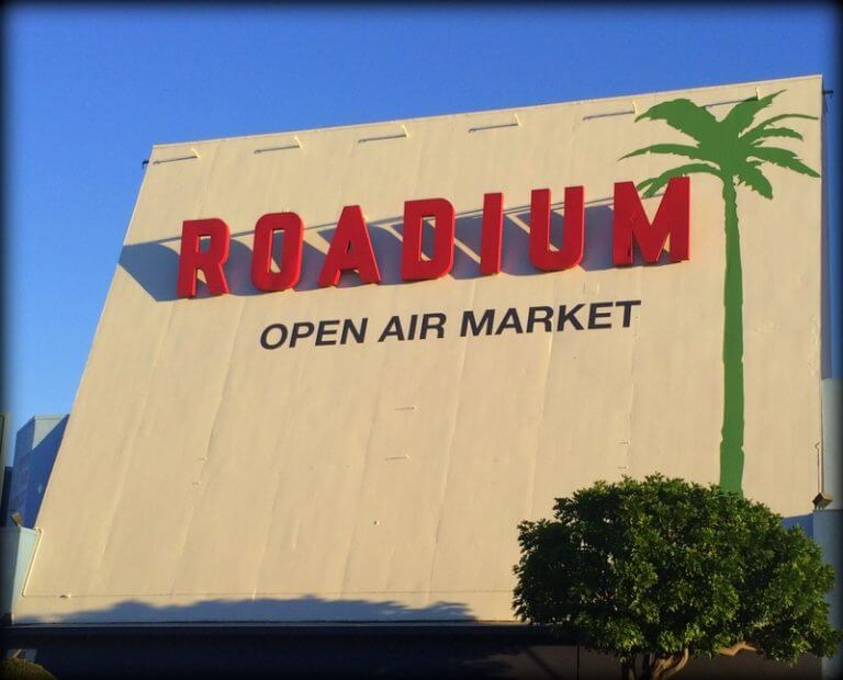 Roadium Open Air Market Drive In 768x620