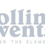 Rolling Events 150x150