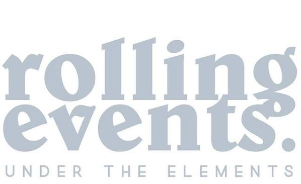 Rolling Events