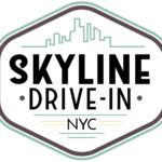 Skyline Drive in NYC 150x150